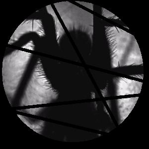 peur phobie hypnose hypnothérapie hypnothérapeute hypnose paris 18 montmartre batignolles